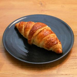 Croissant pur beurre